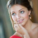 Александра Ирисова