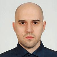 balaev_new